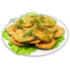 Chả mực có thể dùng để làm nguyên liệu chế biến nhiều món ăn như xôi trắng chả mực, bánh canh chả mực...